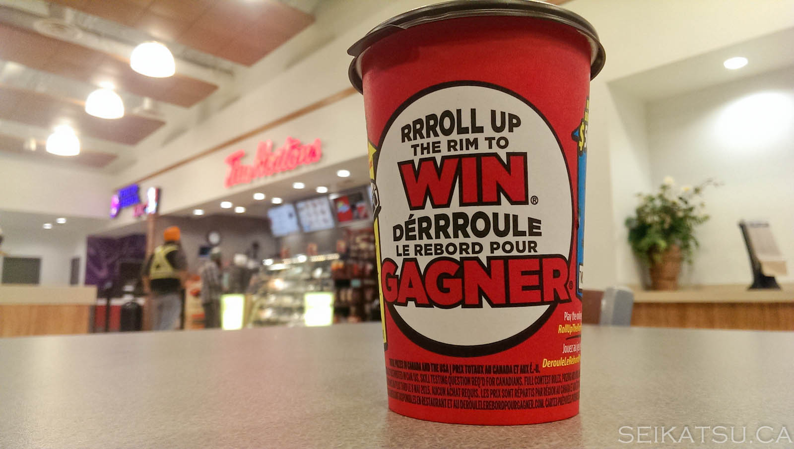 roll-up-rim-cup
